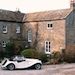 A Great Place to Stay and Tour in the Yorkshire Dales