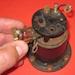 """The SU Pressure Pump Type """"L""""  (Part 2)"""