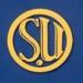 Skinner's Union
