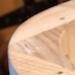 Panelling a TC ash frame - Part 2
