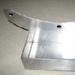 XPAG Drip Trays