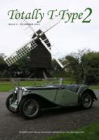 Issue 3 (December 2010)
