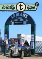 Issue 38 (December 2016)
