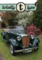 Issue 39 (December 2016)