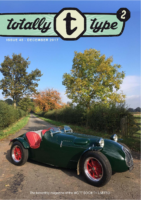 Issue 45 (December 2017)