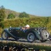 The Totally T-Type 2 Tour of mid-Wales
