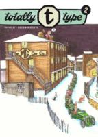 Issue 57 (December 2019)