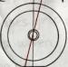 Castor angle measurement - TC