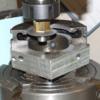 Crankshaft rear oil seal (again)